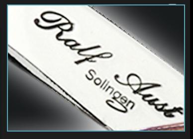 logo_ralf_aust_erl.jpg