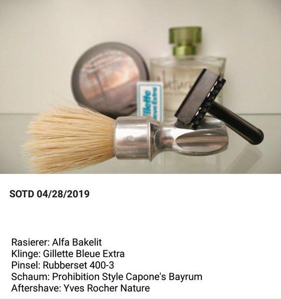 Screenshot_2019-04-28-20-29-41-219_com.rtsapps.shavingbuddy.jpg