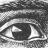 Augenschokolade